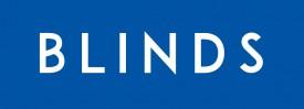 Blinds Victoria Valley TAS - Brilliant Window Blinds