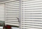 Victoria Valley TAS Residential blinds 1